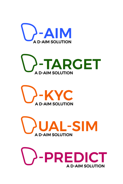 D-AIM